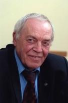 Рейтинг застройщиков Челябинска 3