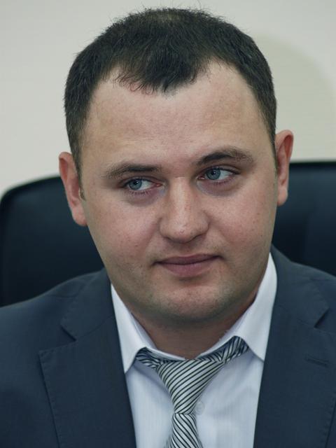 Рейтинг застройщиков Челябинска 4