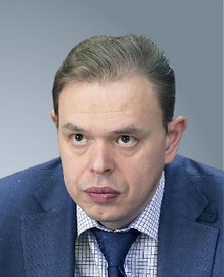 На матчи или в отпуск? Нижегородские бизнесмены и чиновники поделились планами на ЧМ-2018 5