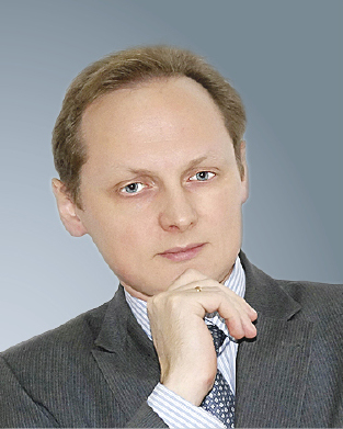 На матчи или в отпуск? Нижегородские бизнесмены и чиновники поделились планами на ЧМ-2018 6