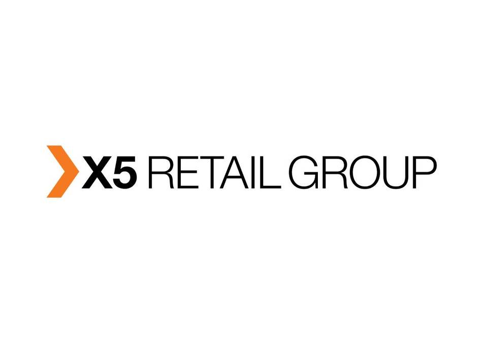 X5 Retail Group 1