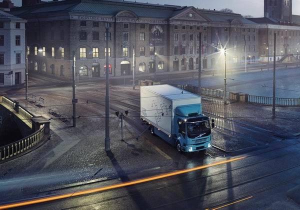 AutoTech набирает скорости. Как автобизнесу «вырулить» в эпоху каршеринга и электрокаров 1