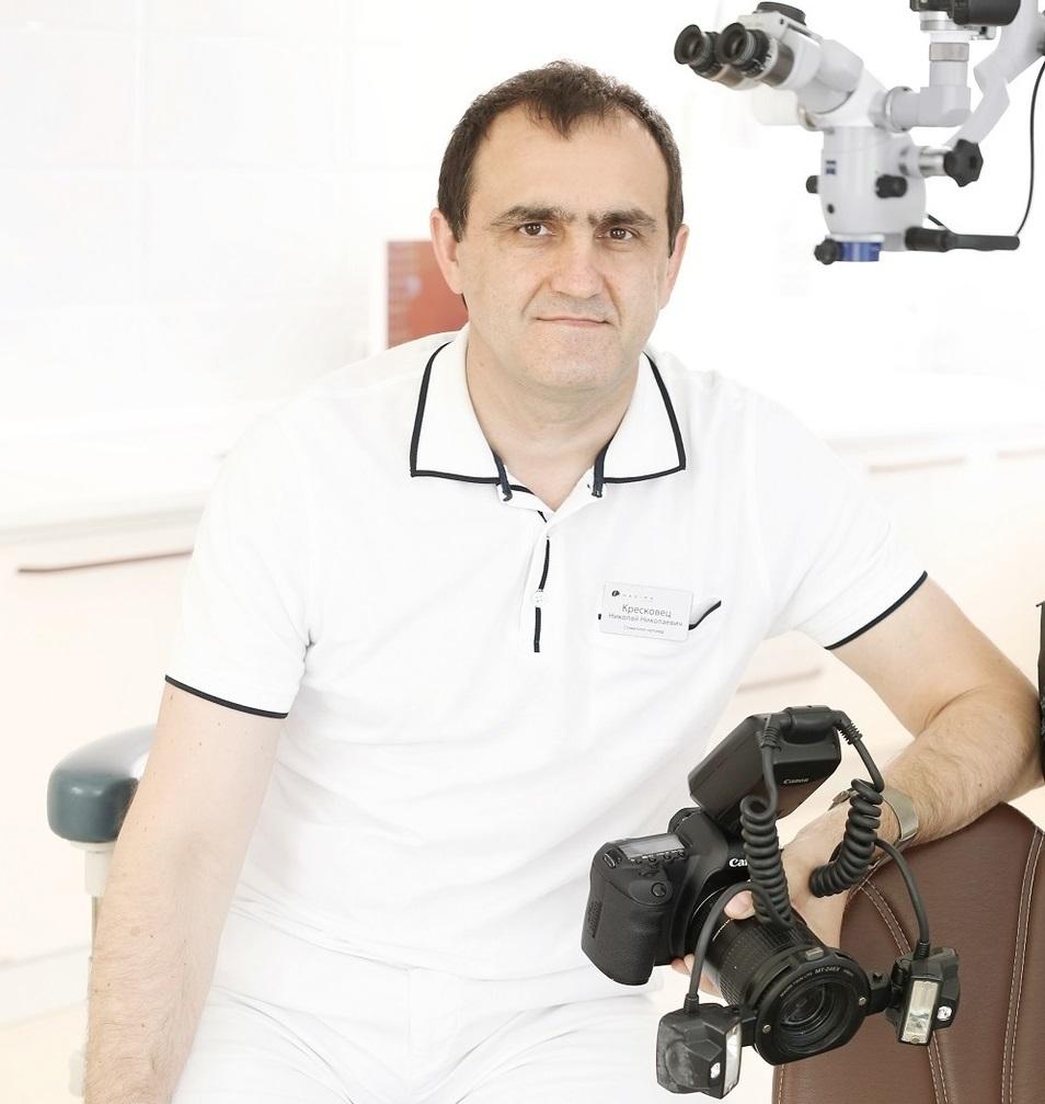 Имплантация – надежная инвестиция в себя  1