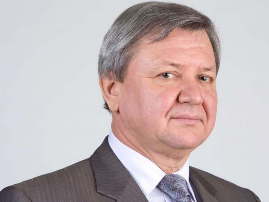 Глеб Никитин озвучил состав совета директоров Корпорации развития Нижегородской области 1