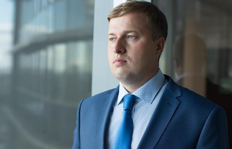 Глеб Никитин озвучил состав совета директоров Корпорации развития Нижегородской области 3