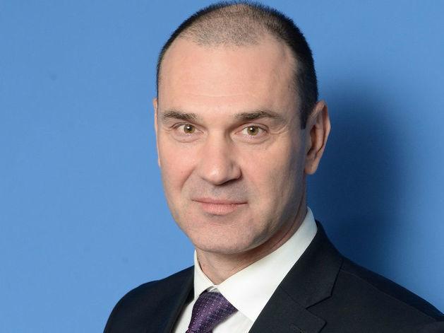 Нижегородский топ-менеджер группы ВТБ покинул «сине-белых» 1