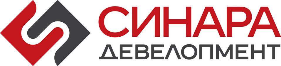 Синара Девелопмент Екатеринбург, ОАО 1