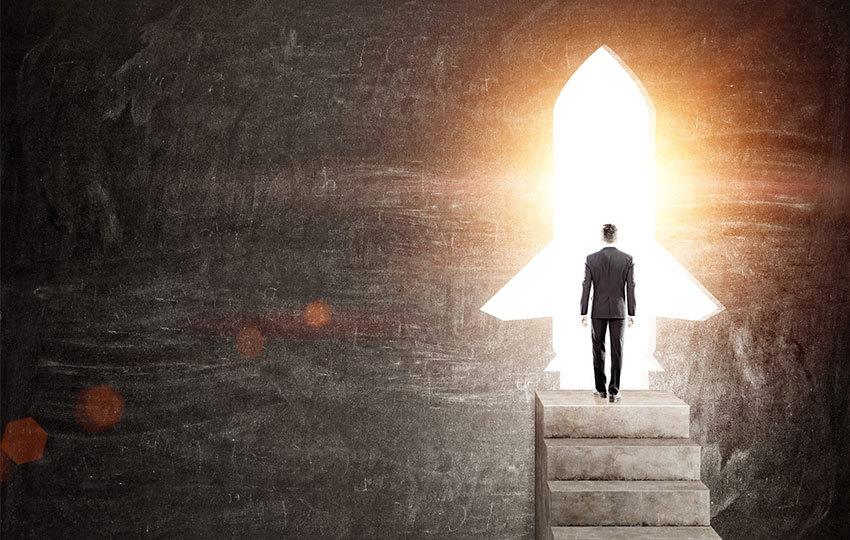 Поднять инвестиции. Как выгодно вложиться в стартап и какие проекты привлекают инвесторов? 5