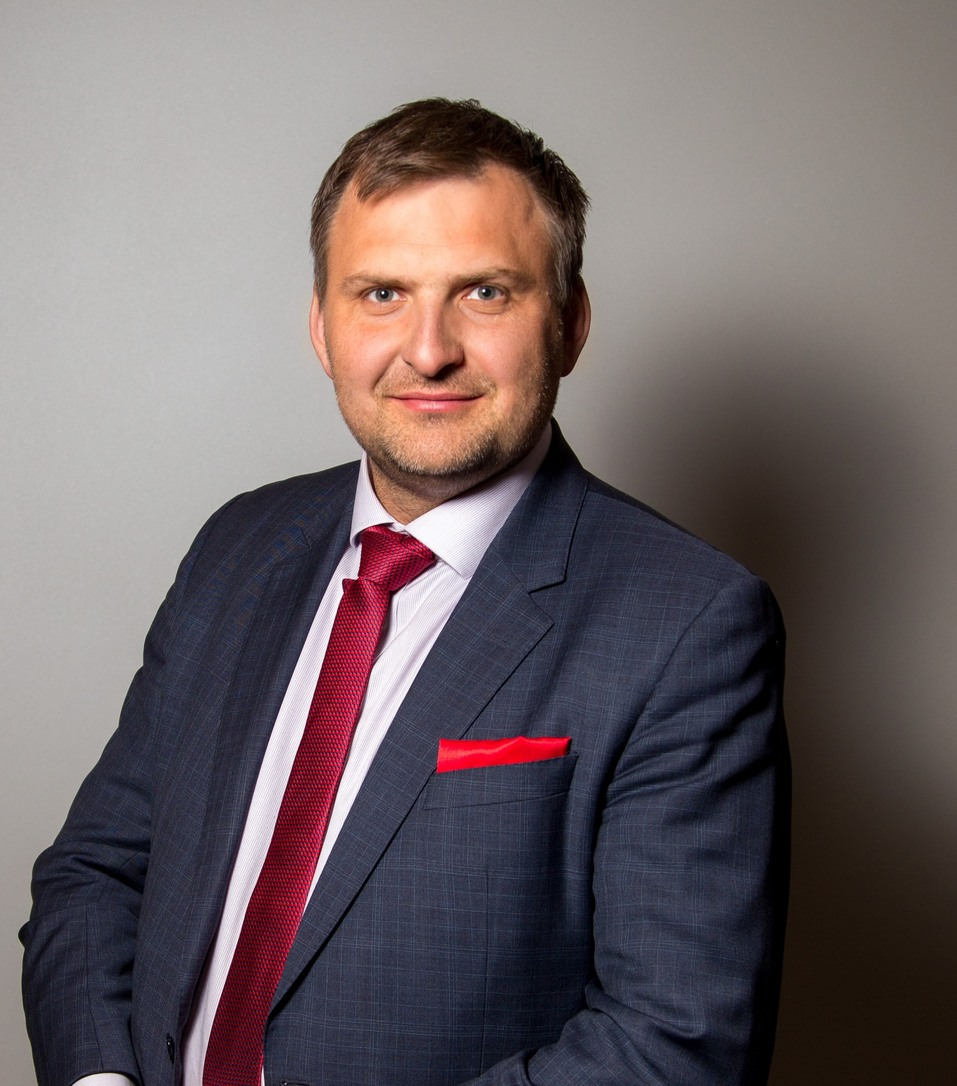 Юдин Александр Владимирович 1