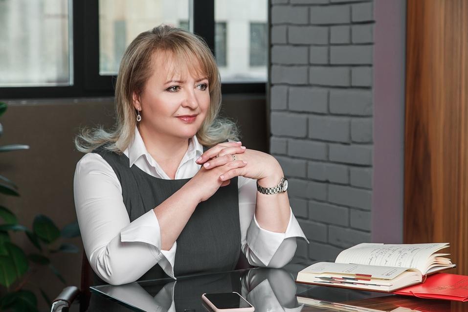 Рейтинг аудиторских компаний в Челябинске 5