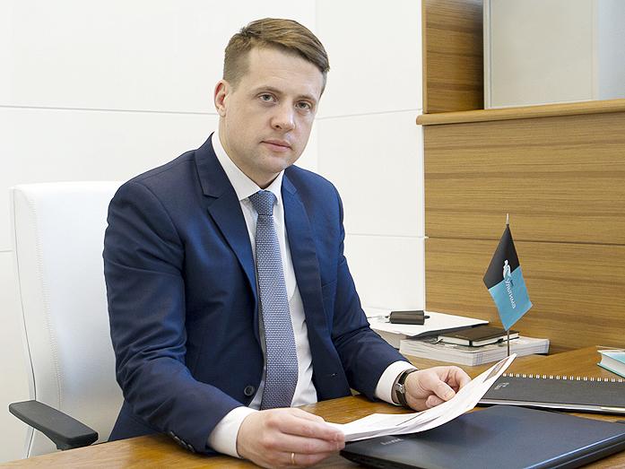 Долженко Виктор Алексеевич 1