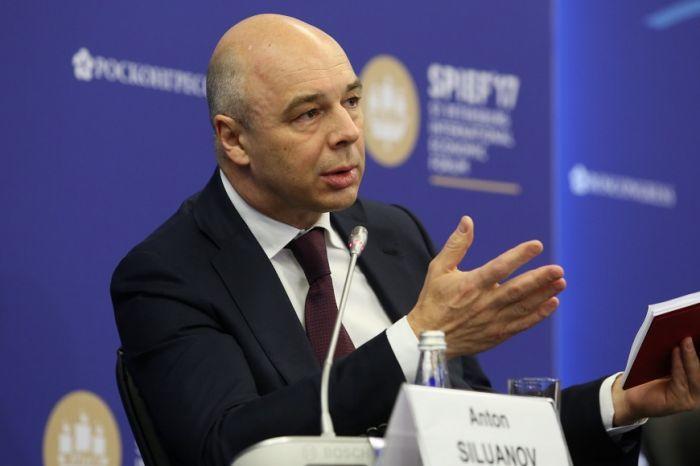 Доверить будущее: ПМЭФ глазами красноярского журналиста  2