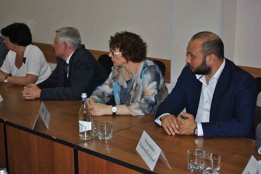 Стало известно, кто войдет в советы директоров муниципальных предприятий Нижнего Новгорода 2