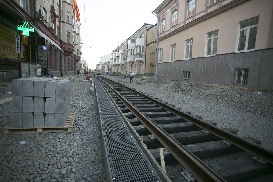 стоит забывать ул станиславского в районе рынка фото первого взгляда
