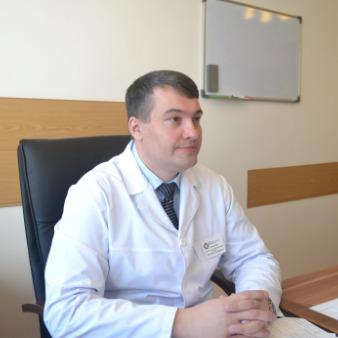 Минздраву Красноярского края представят нового руководителя 1 июня 1