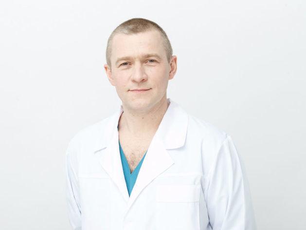 Европейский медицинский центр «УГМК-Здоровье» 7