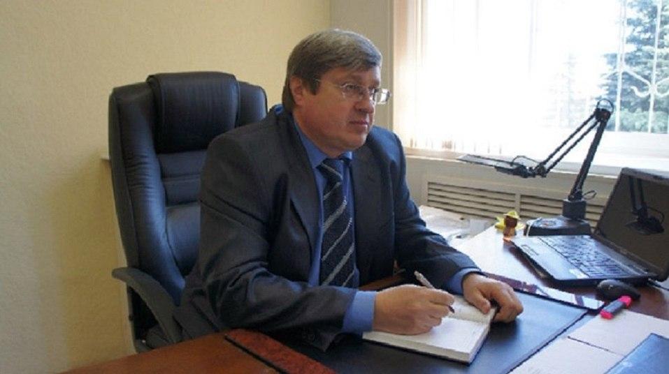 Дайджест DK.RU: инвестиции, спасение трейдеров, задержание экс-главы администрации Балахны 2