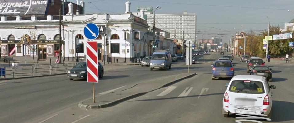 На подземные переходы в Челябинске потратят 700 млн руб. ради саммита ШОС 1