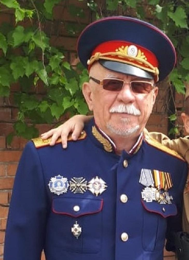 Владелец «Петровского причала» — о фрегате, бренде Ростовской области и туризме 1