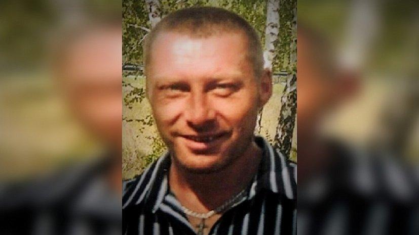 В Магнитогорске разыскивают мужчину, исчезнувшего 14 июня 1