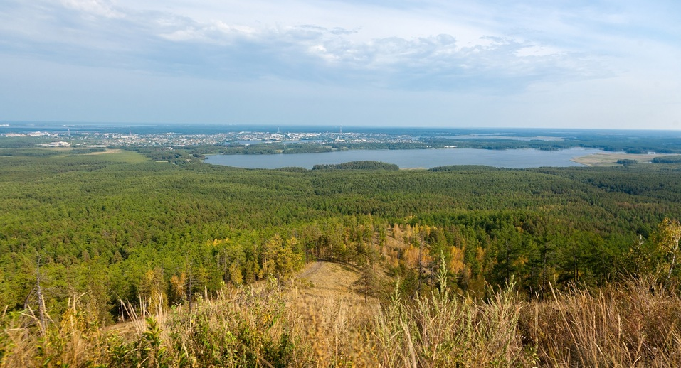 Бежим за город: где отдохнуть на Южном Урале на выходных 3