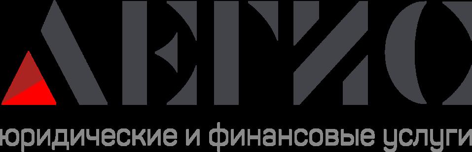 """Максим Пикалов: """"Время - это бизнес-ресурс"""" 1"""