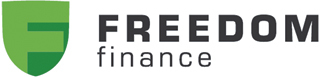 Челябинских предпринимателей ждет open-air BUSINESS RESIDENCE-2018  4
