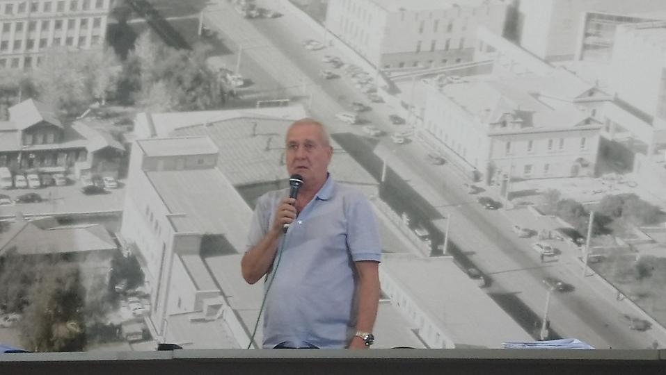 «Это мышиная возня политиков». Как в Челябинске сквер избавили от строительства кафе 2
