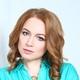 Рейтинг бизнес-центров Челябинска 8