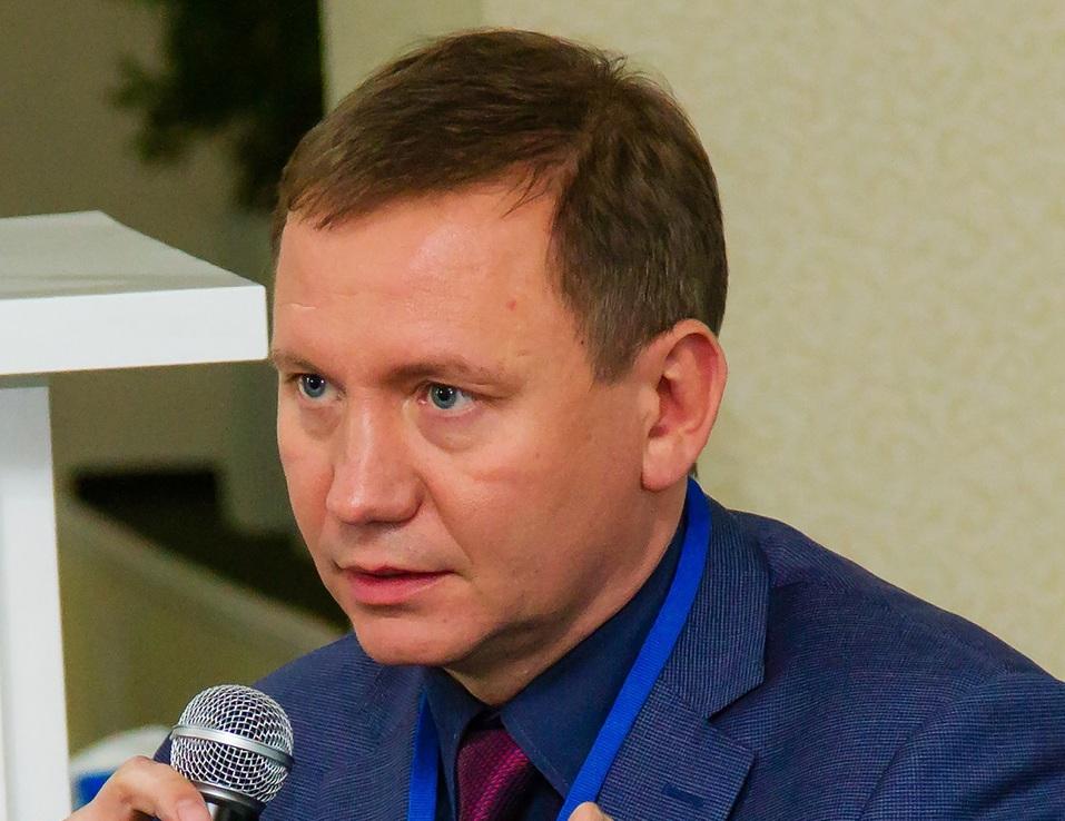 Рейтинг ИТ-компаний Челябинска  3