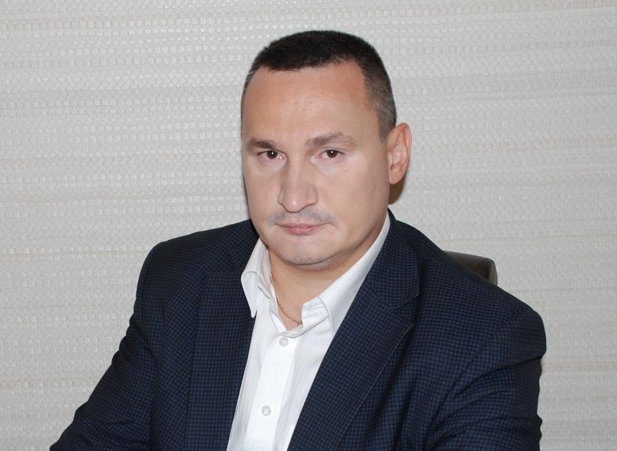 Рейтинг ИТ-компаний Челябинска  4