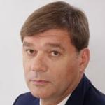 Самый бедный свердловский депутат выживает на 475 руб. в месяц 1