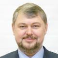 Самый бедный свердловский депутат выживает на 475 руб. в месяц 3