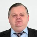 Самый бедный свердловский депутат выживает на 475 руб. в месяц 4