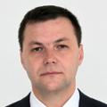 Самый бедный свердловский депутат выживает на 475 руб. в месяц 5