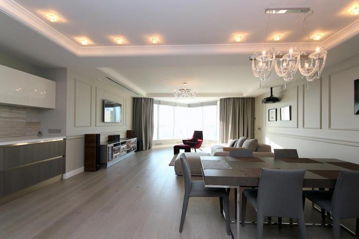 ТОП-3 самых дорогих квартир в Екатеринбурге / ФОТО  3