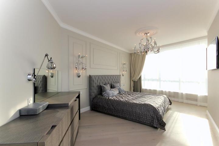 ТОП-3 самых дорогих квартир в Екатеринбурге / ФОТО  4