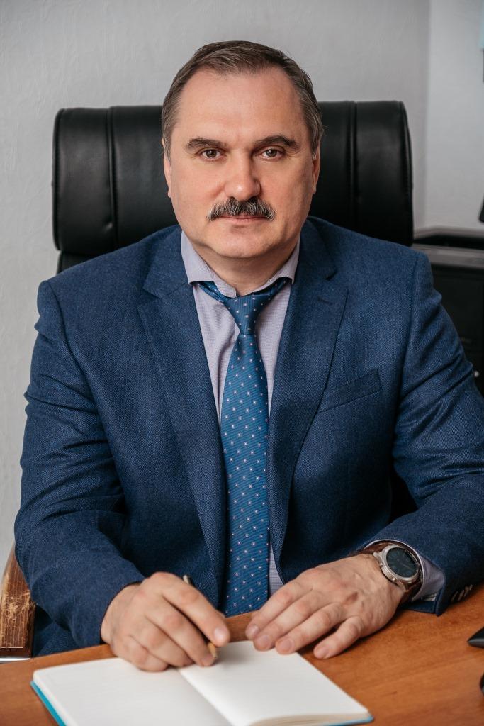 Свердловский областной фонд поддержки предпринимательства 2