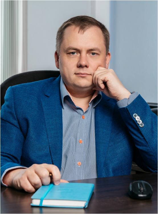Пиличев Валерий 1