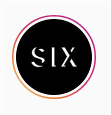 SIX 1