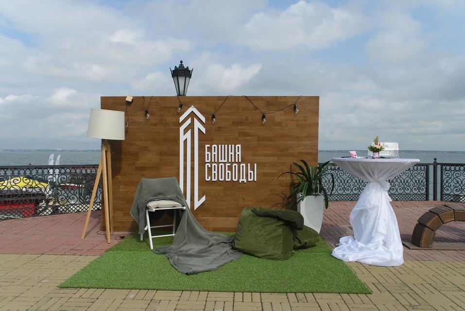 BUSINESS RESIDENCE-2018: как отдыхает челябинский бизнес 9