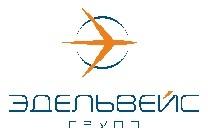 Челябинские бизнесмены о BUSINESS RESIDENCE: «Такая атмосфера должна быть во всем городе» 7