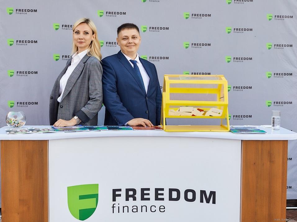 BUSINESS RESIDENCE-2018: как отдыхает челябинский бизнес 4