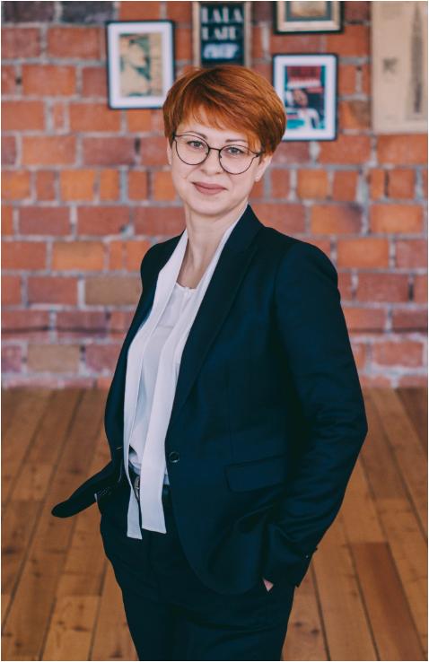 Тарасова Алёна Сергеевна 1