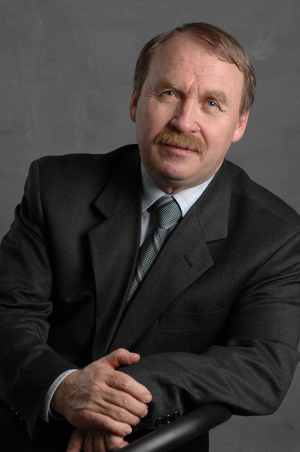 Рейтинг бизнес-школ Челябинска  3