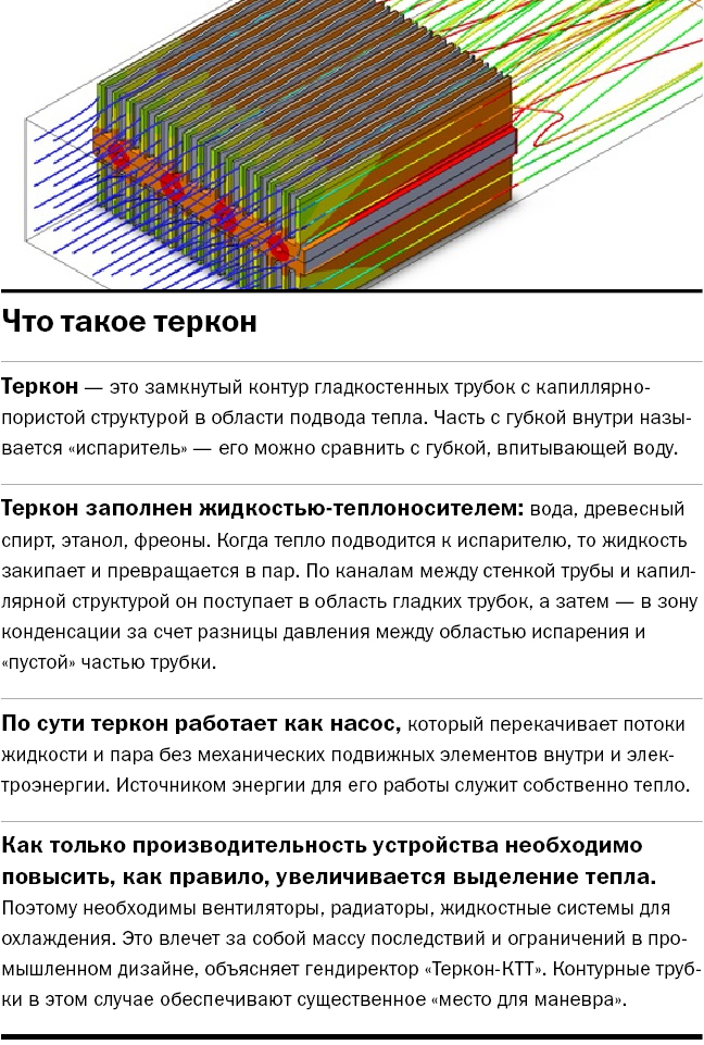 Таможня хуже геополитики: каково заниматься высокотехнологичным бизнесом в России / ОПЫТ 1