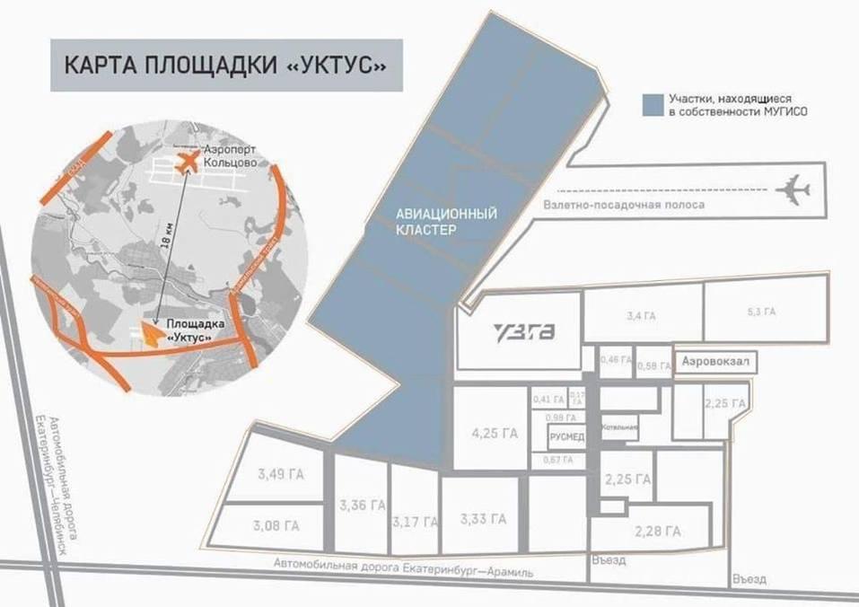 Медведев удвоил «Титановую долину». Артемий Кызласов ждет «пеленок и бессонных ночей» 1
