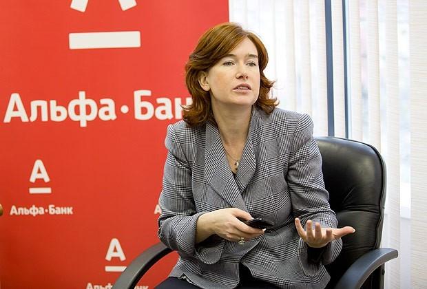 «Отсутствие выхода, крах всех надежд». Новосибирский бизнес — об августе 1998-го 1