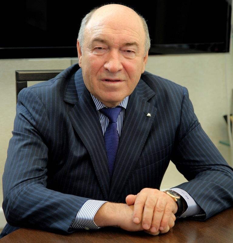 «Отсутствие выхода, крах всех надежд». Новосибирский бизнес — об августе 1998-го 2