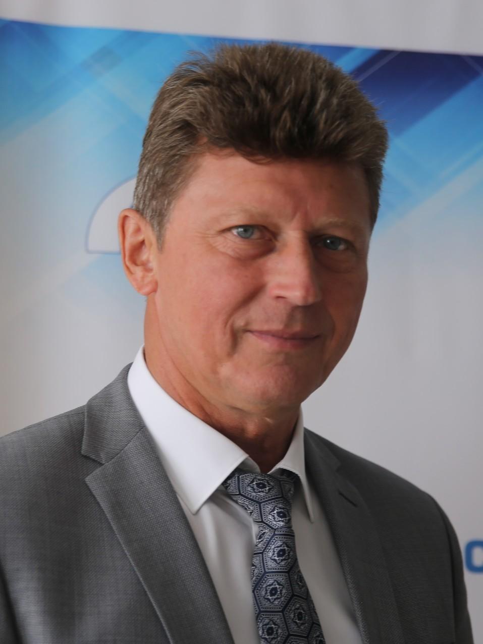 Прессинг со стороны мошенников: в Красноярске обсудили проблемы страховой отрасли 3